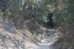 2ème RANDONEE sur le plateau de BARRY