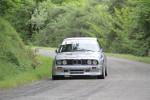 """Rallye de la Drôme """"Paul Friedman"""""""